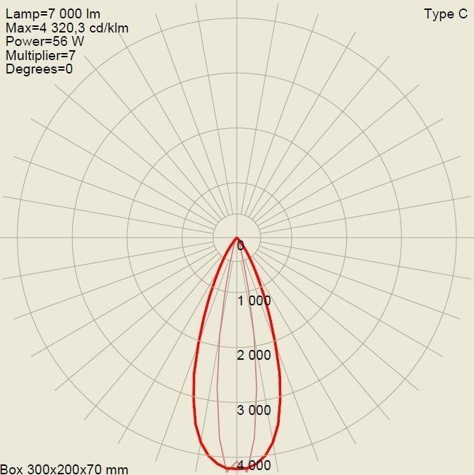 file/kss/48-20x50.jpg