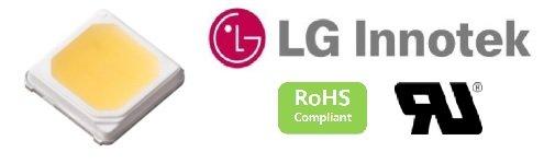 file/sertefikati/lg_logotip.jpg